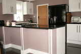 Maidstone kitchen