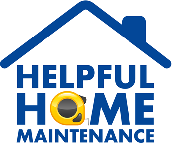 Helpful Home Maintenance